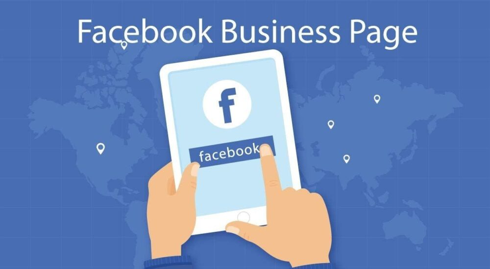 Facebook Business Page – The Best Way to Use to Maximize Engagement