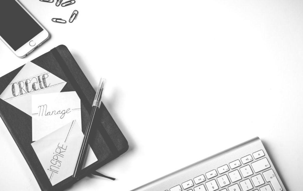 Start Creating Designs