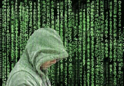 Signs You're Under Cyber Attack and When to Get Help