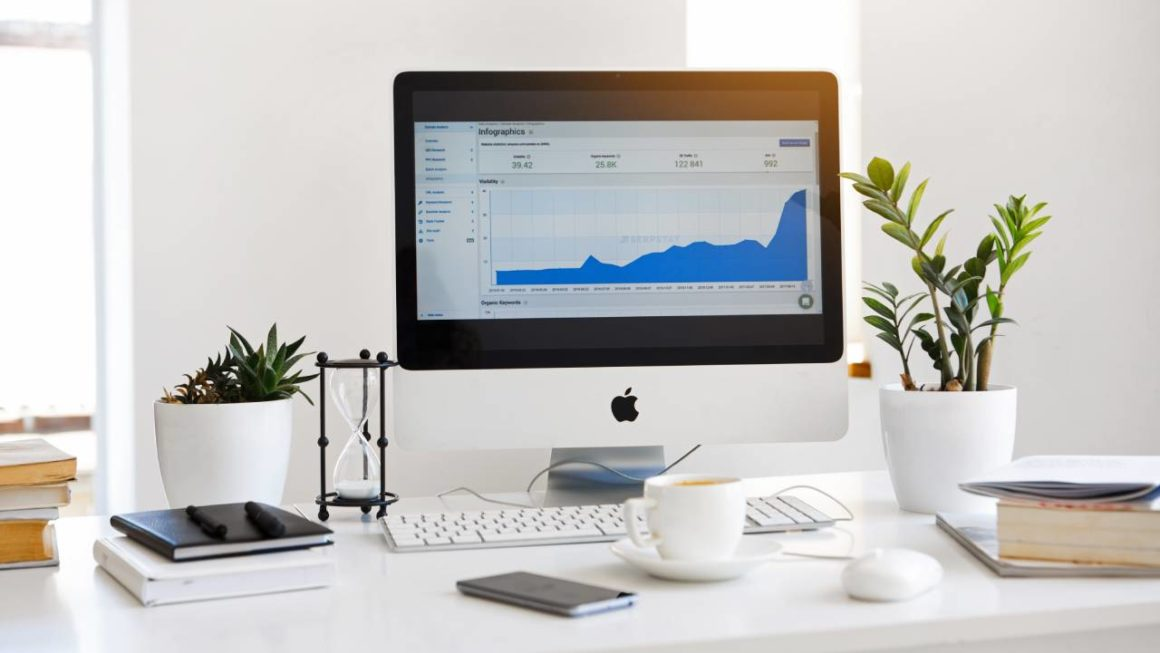 3 Digital Marketing Trends You Must Know about in 2020