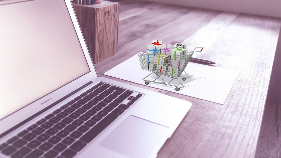 5 Top tactics that will make the best standard of eCommerce website