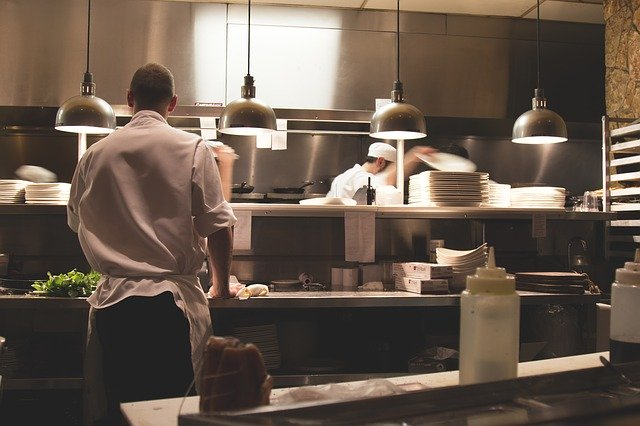 How Restaurant Owners Can Benefit By Using Recipe Costing Software?