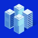 serverspace