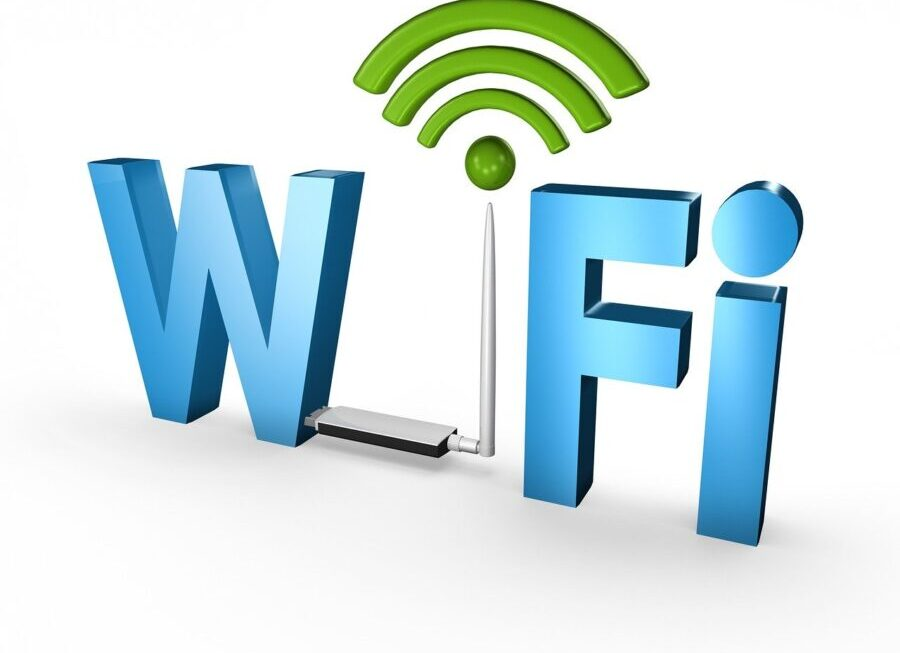 The ultimate list of top 6 Wi-Fi Routers for every budget