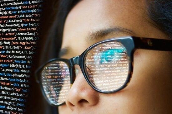 Top 6 Traits That Will Help You Become a Great Programmer