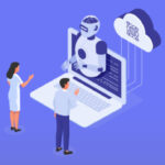 AI and Cloud technologies