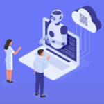 AI and Cloud technologies