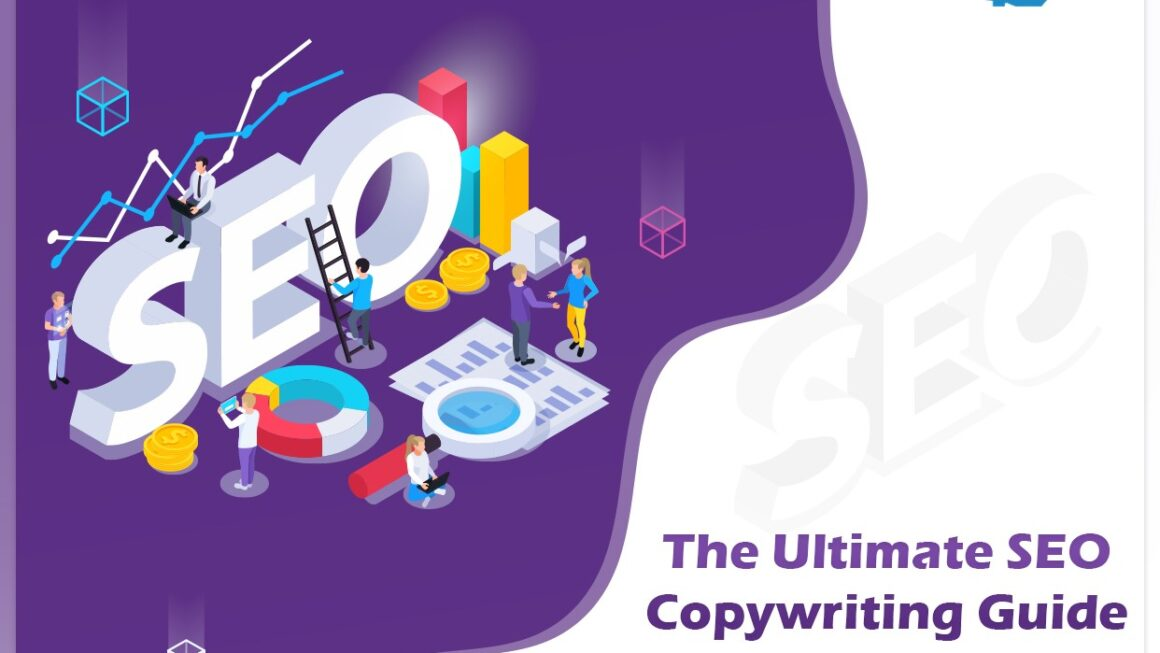 All new copywriters should know about SEO copywriting guide | Beginners Guide