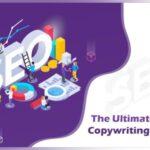 SEO copywriting guide