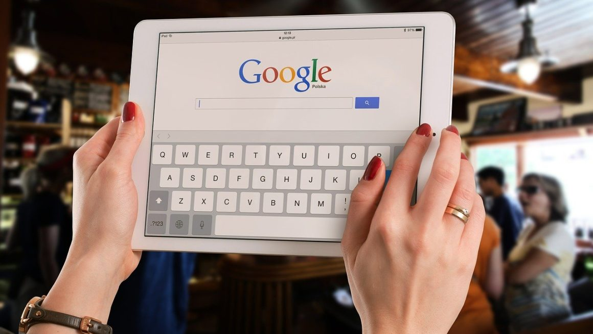 Common Google Ads Account Mistakes and How to Fix Them