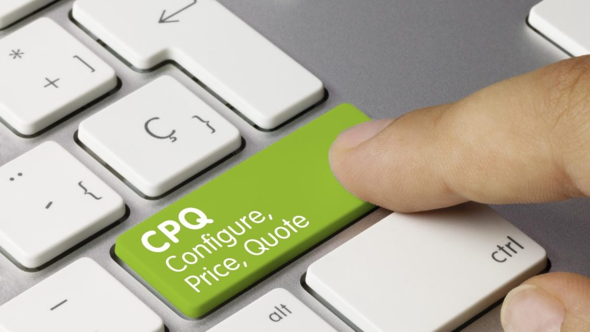 Why Using CPQ Is Critical In Ensuring Customer Engagement