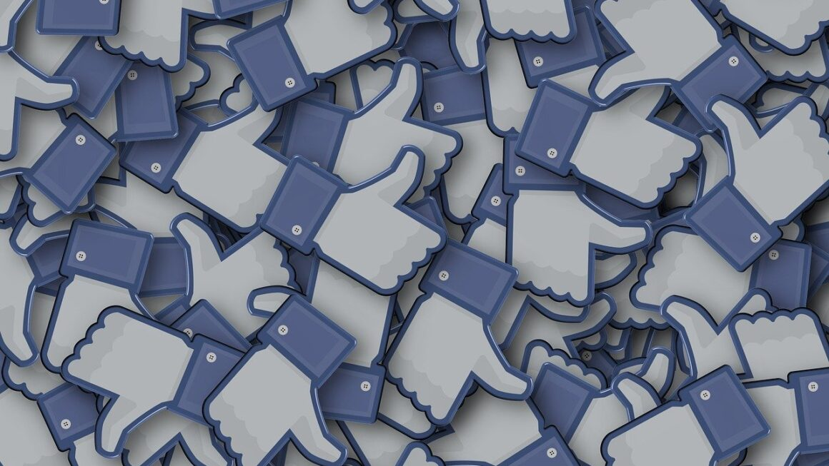 7 expert tips to reach more customers on Facebook