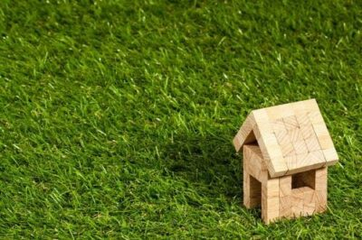 Differences Between Commercial and Residential Real Estate for Investors