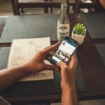 instagram Graphic Design Trends