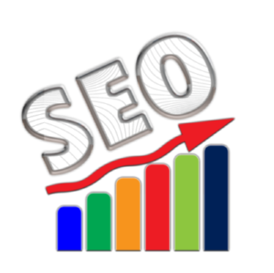SEO Traffic Grow: 7 Easy Tips to Strengthen Organic Search Traffic