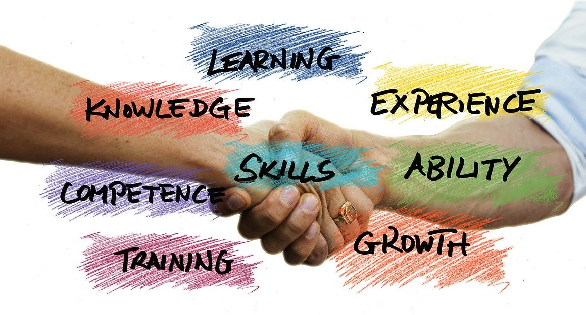 Ensuring Positive Outcomes: 6 Benefits of Effective Social Skills Learning in Schools