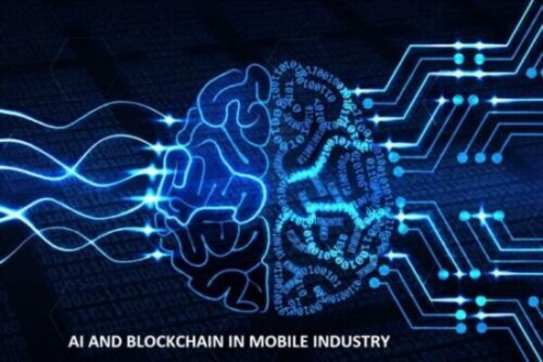 Artificial Intelligence and Blockchain Transforming Digital Payment in 2020?