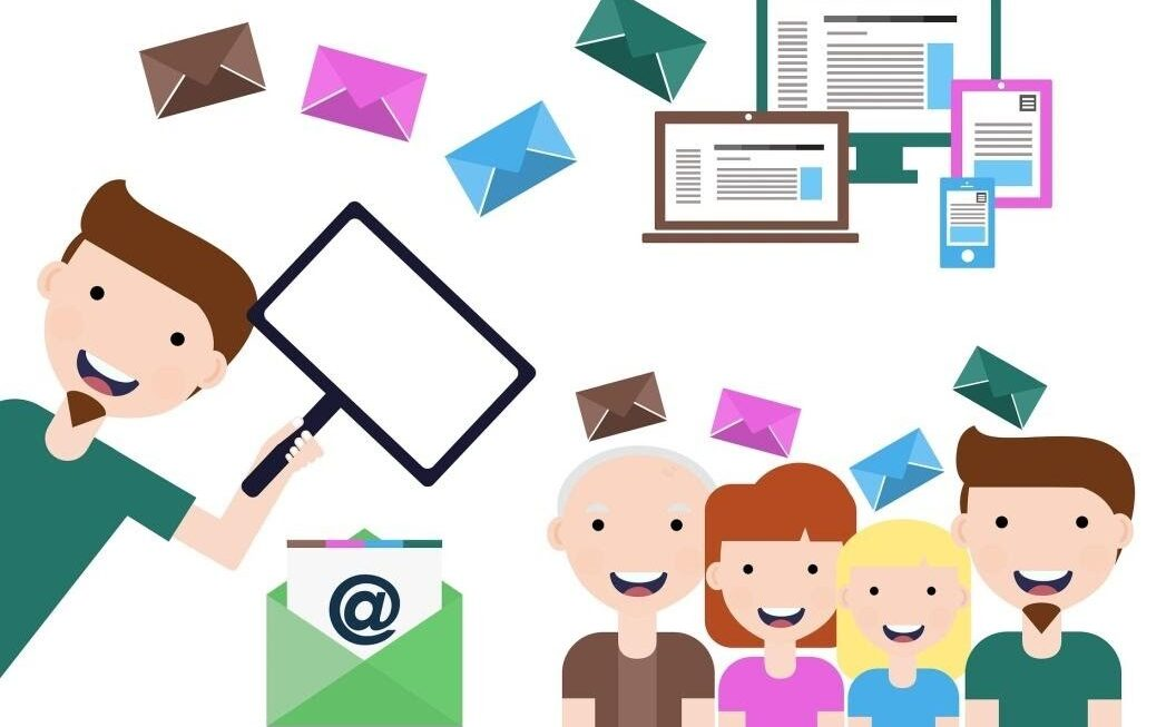 The Email Marketing Checklist: 5 Steps for a Successful Email Campaign