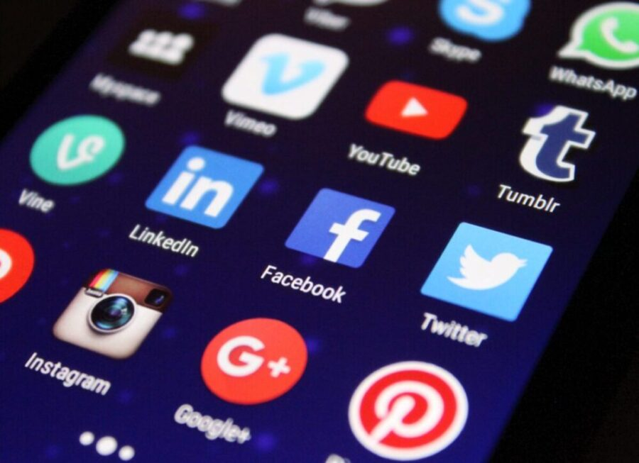 How to Generate Epic Engagement on Social Media Channels
