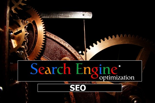 Why is SEO critical for small businesses to stay relevant during the COVID crisis?