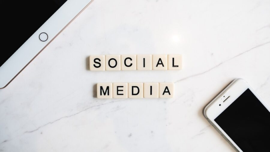 Time has changed, so should be your social media marketing strategies.