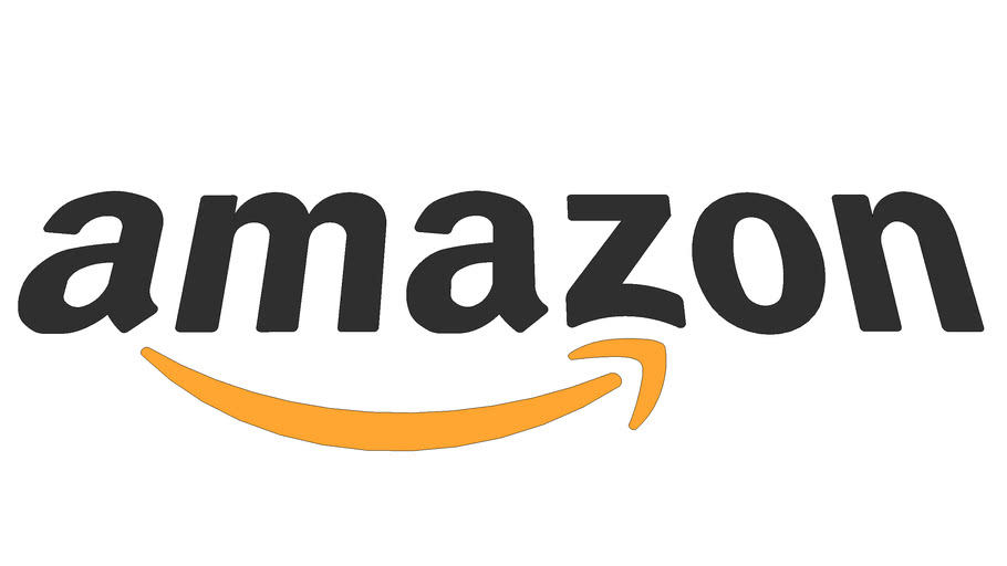 What are the Amazon alternatives for online shopping?