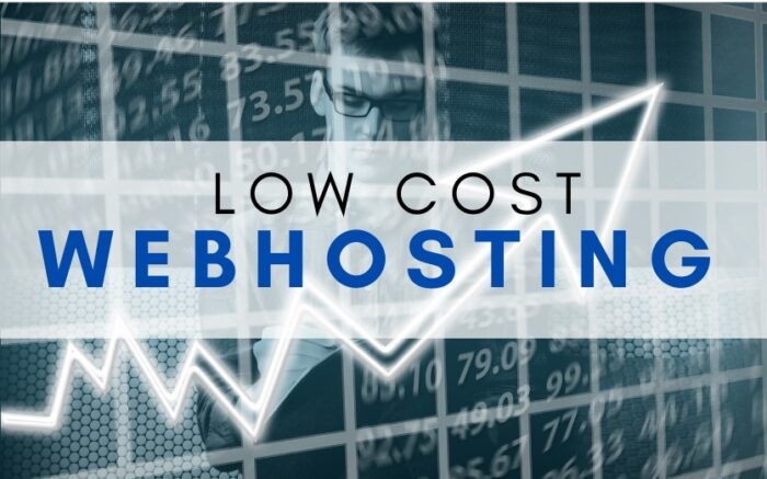 Hostens Low Cost & High Qaulity Web Hosting
