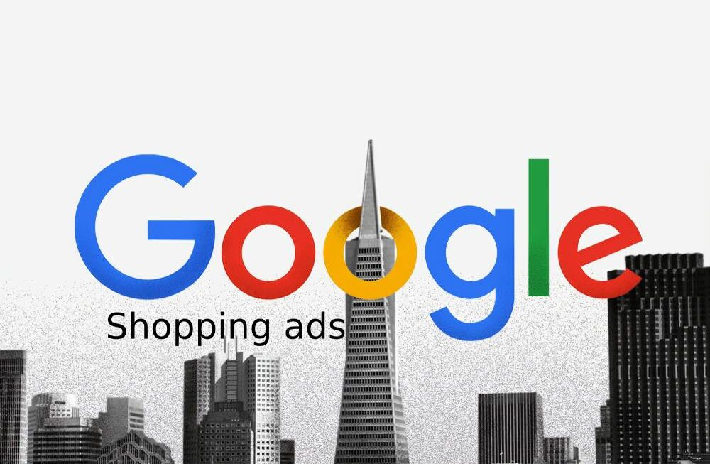 3 Best Google Shopping Ads Tips for an eCommerce Business