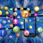 mobile apps