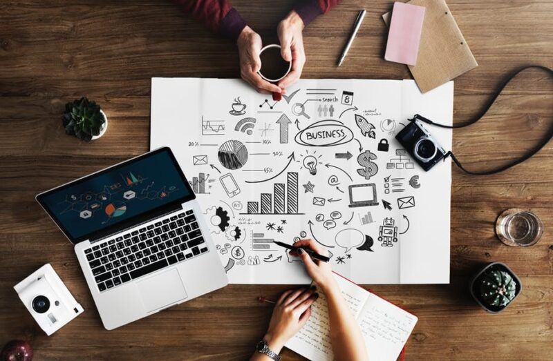 What Is Business Technology: Business Gadgets Explained