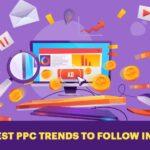 PPC Trends