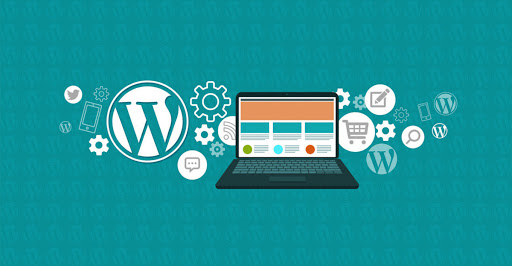 Top 7 WordPress Plugins for Website Development