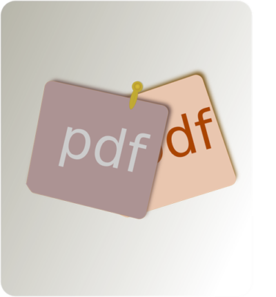Top 3 Reasons Why PDFBear is A Very Convenient PDF to JPG File Converter