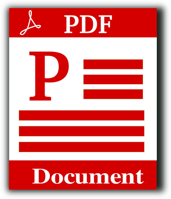 Go-To PDF Converter: 3 Converter Tools That You Can Rely on