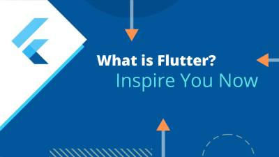 Flutter Examples to Inspire You Now