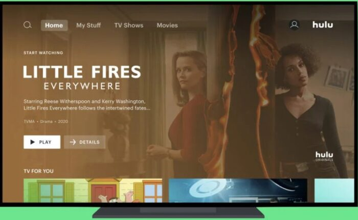 Hulu Error Code P-Dev320: What Is It and How to Fix?