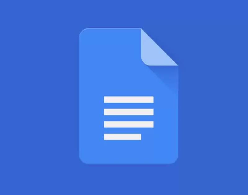 Remove a Page in Docs : How to Delete a page in Google Docs