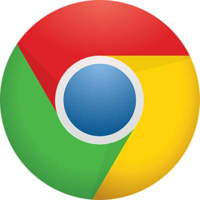 Customize and Control Google Chrome