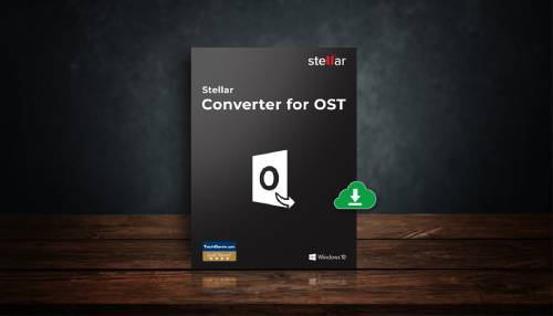 Product Review: OST to PST Converter Tool