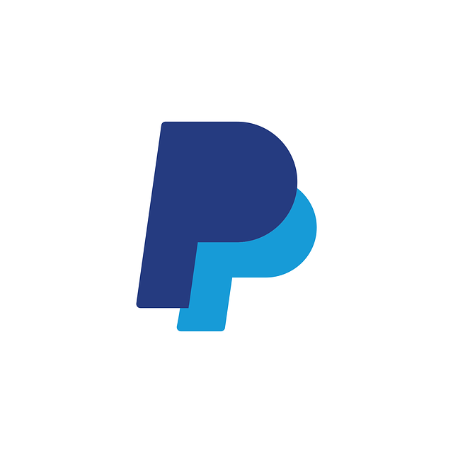 How to delete your PayPal history