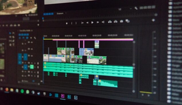 The 8 best video editing software for creating super videos