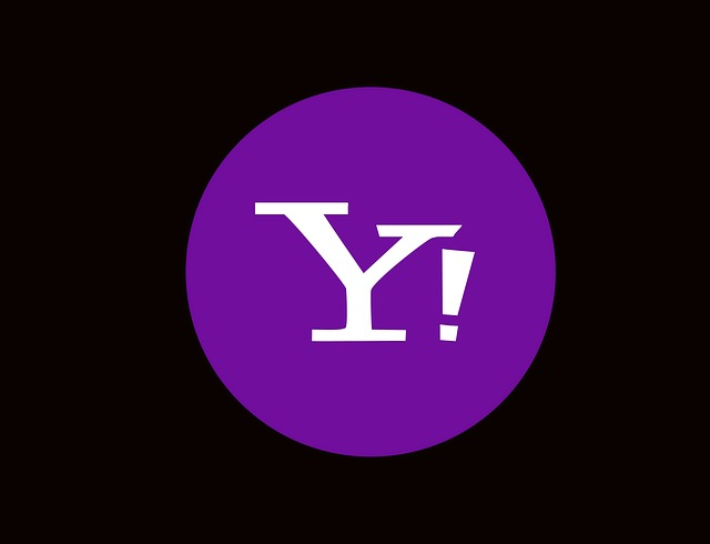 How To Recover Deleted Yahoo Emails From Years Ago?