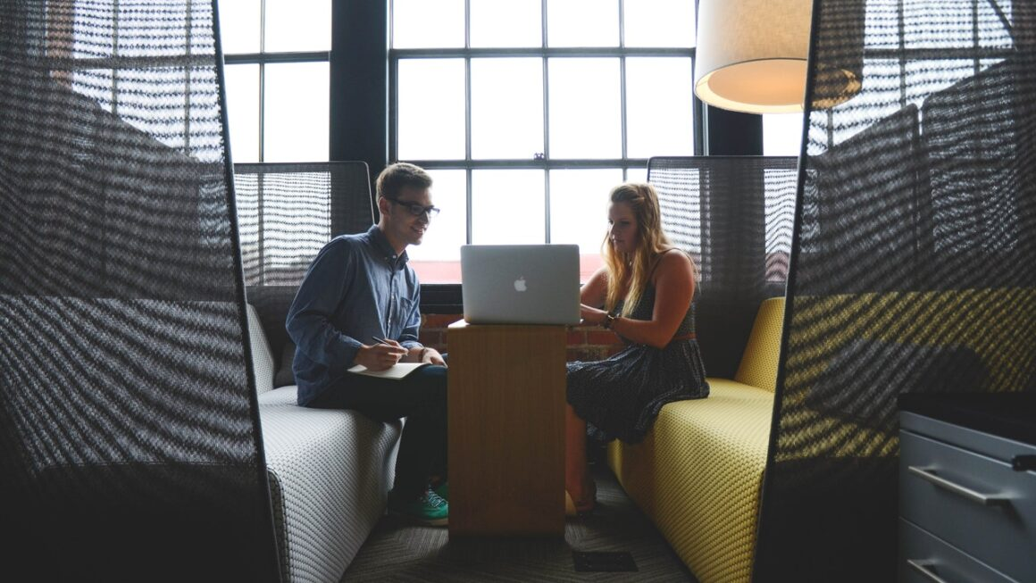 Applying New Management Modes for Your Virtual Teams