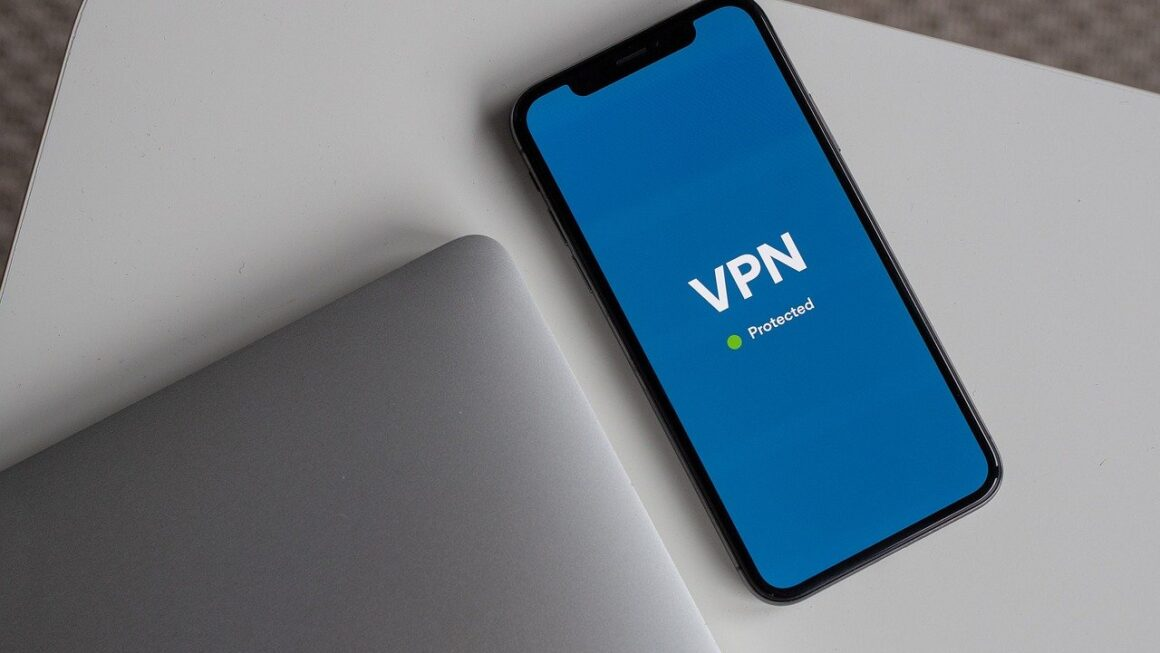 Best Free VPN Services That Are Secure and SAFE