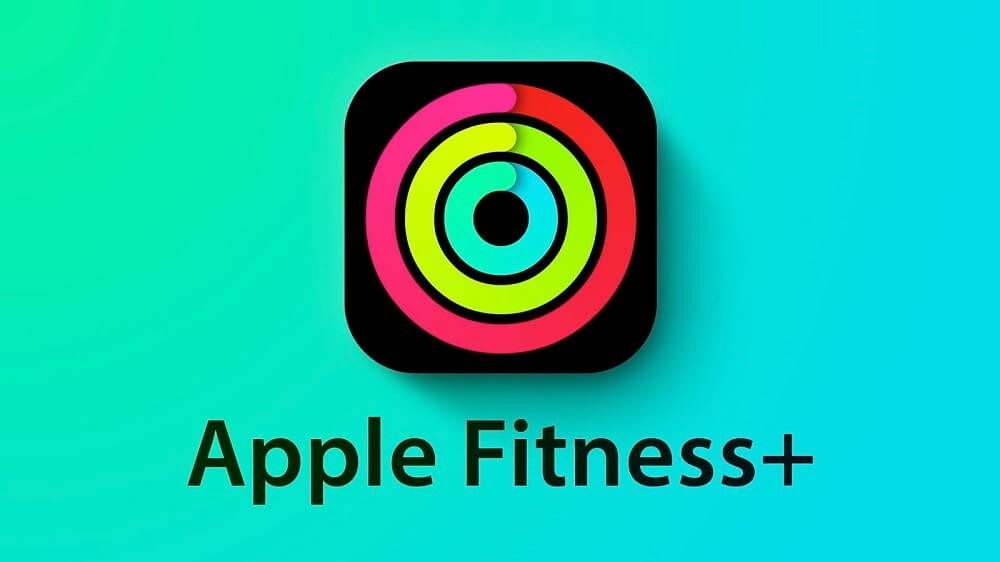 Apple Fitness+ – A New Personalized Fitness Experience comes to Life with Apple Watch