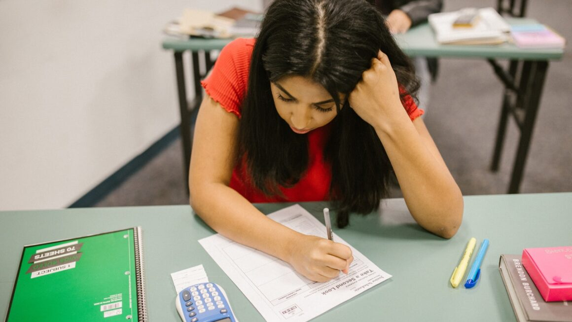 What is U.S CPA exam and how to pass it?