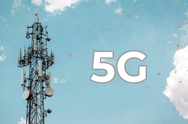 What are the implications of 5G for mobile operators?