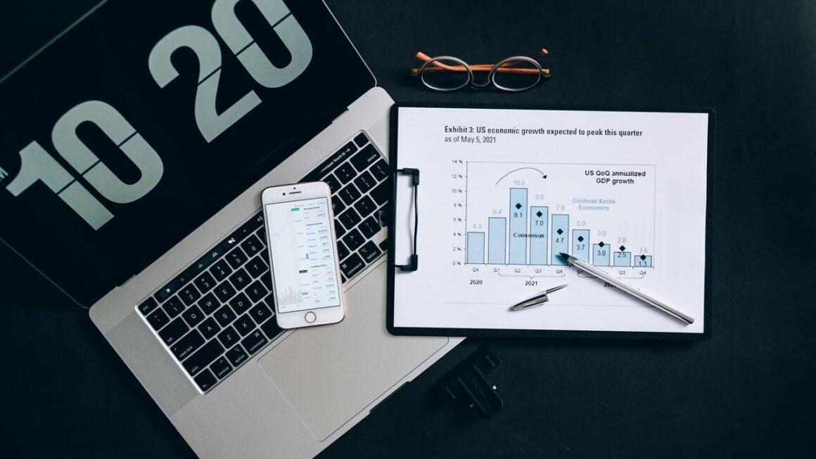 Digital Marketing organization