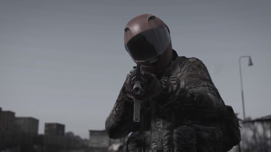 Tips To Survive DayZ You Cannot Miss