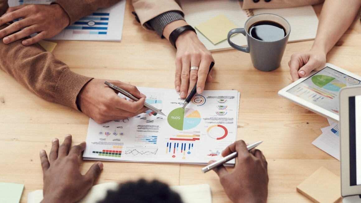 3 Strategies to Revive Your Business in 2021